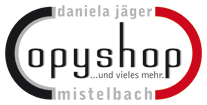 Copyshop Mistelbach